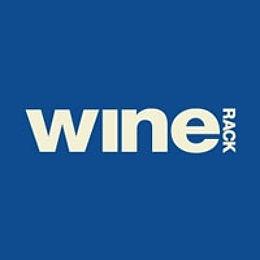 Wine Rack - Burpham