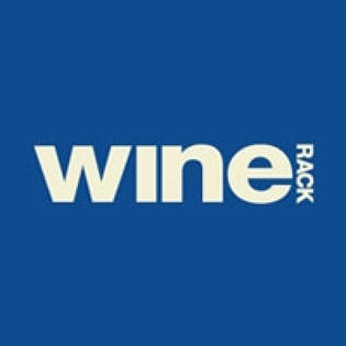 The Wine Rack - Guildford