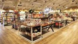 Squire Garden Centre - Milford