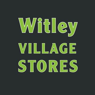Witley Village Stores