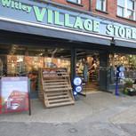 Witley Village Store