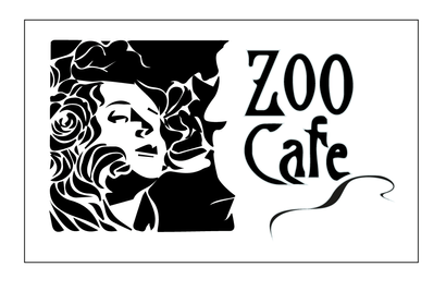 The Zoo Café at Milford Station