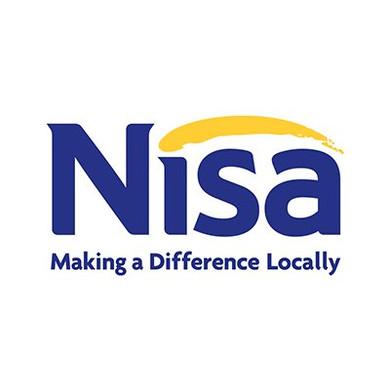 Nisa Local - Tongham