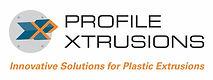 PX_logo.jpg