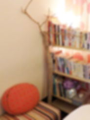 店内02.jpg