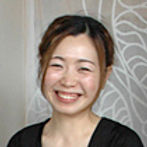 nao_photo.jpg