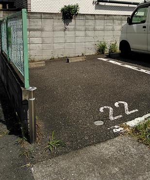 駐車場番号.png