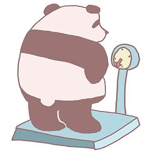 パンダ体重計02.png