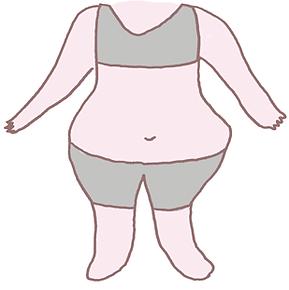太った体02.png