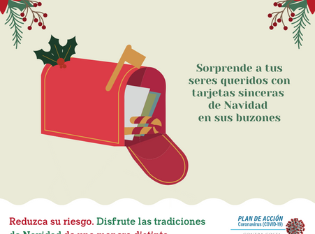Christmas Traditions 3_Spanish copy.png