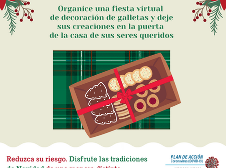 Christmas Traditions 7_Spanish copy.png