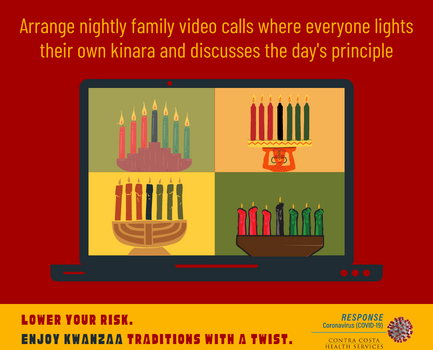 Kwanzaa Traditions_2 copy.png