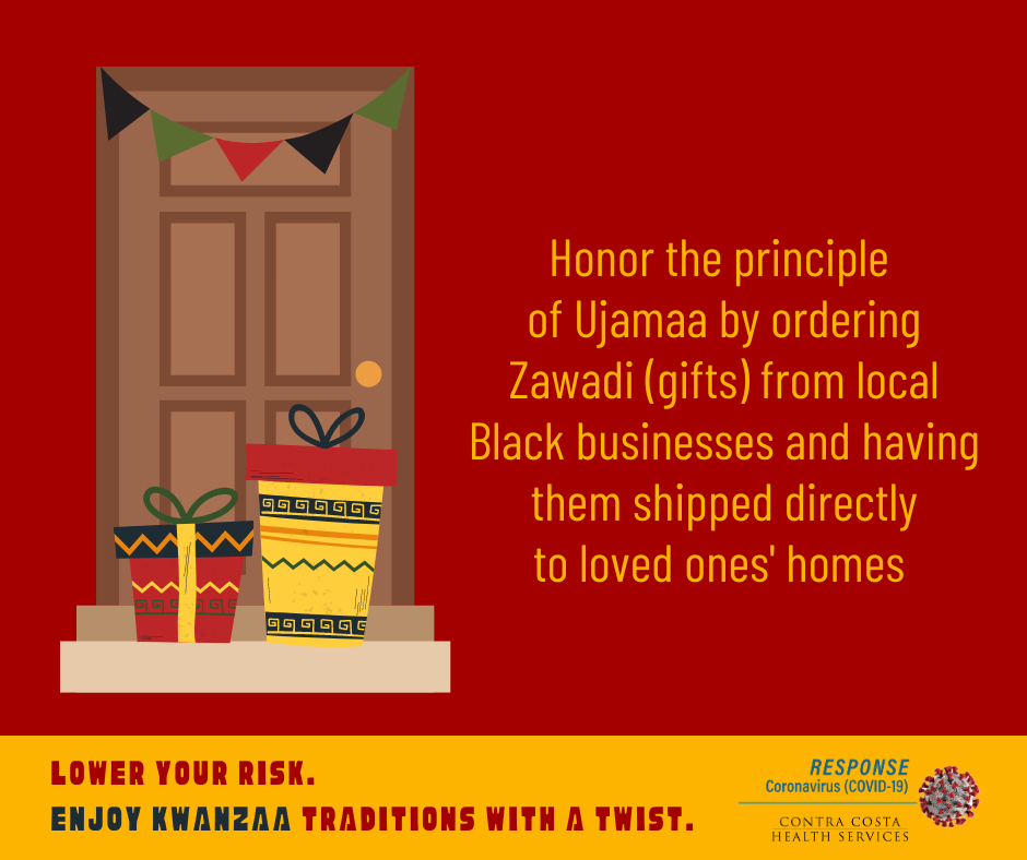Kwanzaa Traditions_3 copy.png