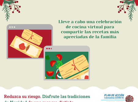 Christmas Traditions 8_Spanish copy.png