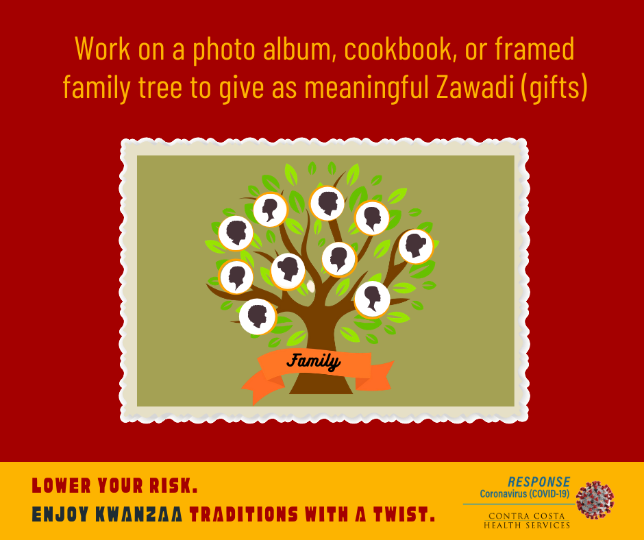 Kwanzaa Traditions_4 copy.png