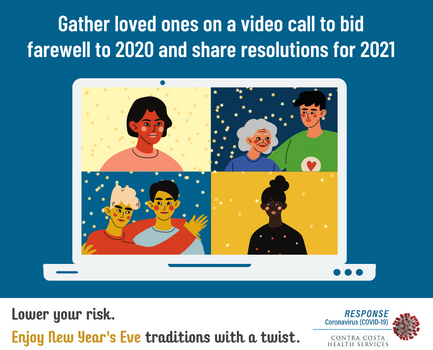 NYE Traditions 1 copy.png