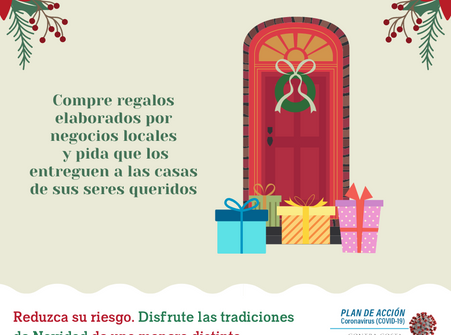 Christmas Traditions 5_Spanish copy.png