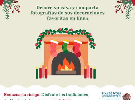 Christmas Traditions 1_Spanish copy.png