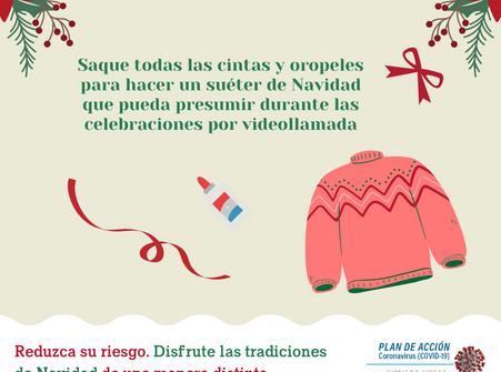 Christmas Traditions 9_Spanish copy.png