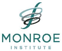 MonroeInstitute_RGB_Web_Vertical.png