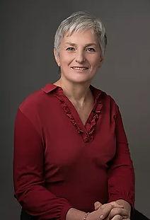 Dominique-Lussan.jpg