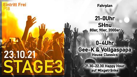 stage_october.jpg