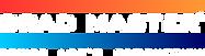 gradmaster_logo.png