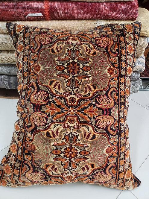 Almofada Persa Antiga
