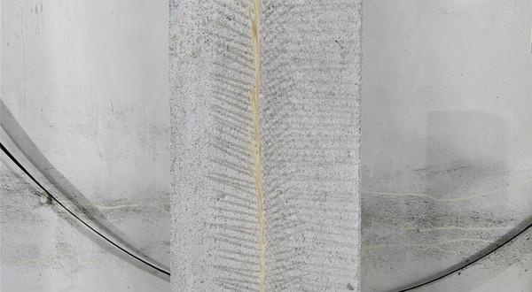 Dialogue. Exhibition. The Korsak's Museum. Lutsk, Ukraine. October 2020