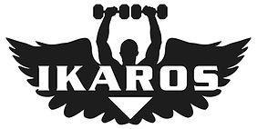 Trenérská škola Ikaros
