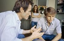 asesoramiento a estudiantes de interior