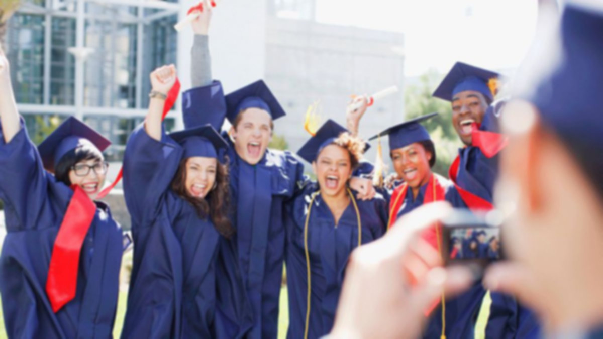 como elegir una carrera universitaria