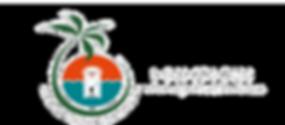 JW Craft Portable Restrooms, Inc. logo