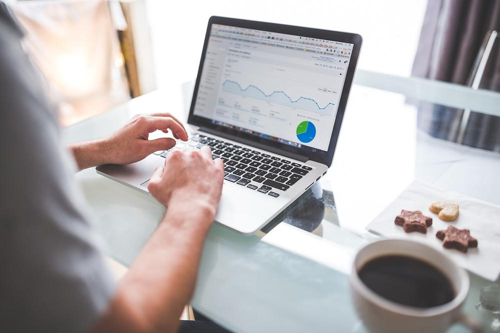 Data Bid Machine - Marketer