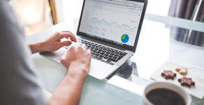 Being a Highly Effective Marketer in a Results-Driven World