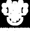 dbm-logo-white.png
