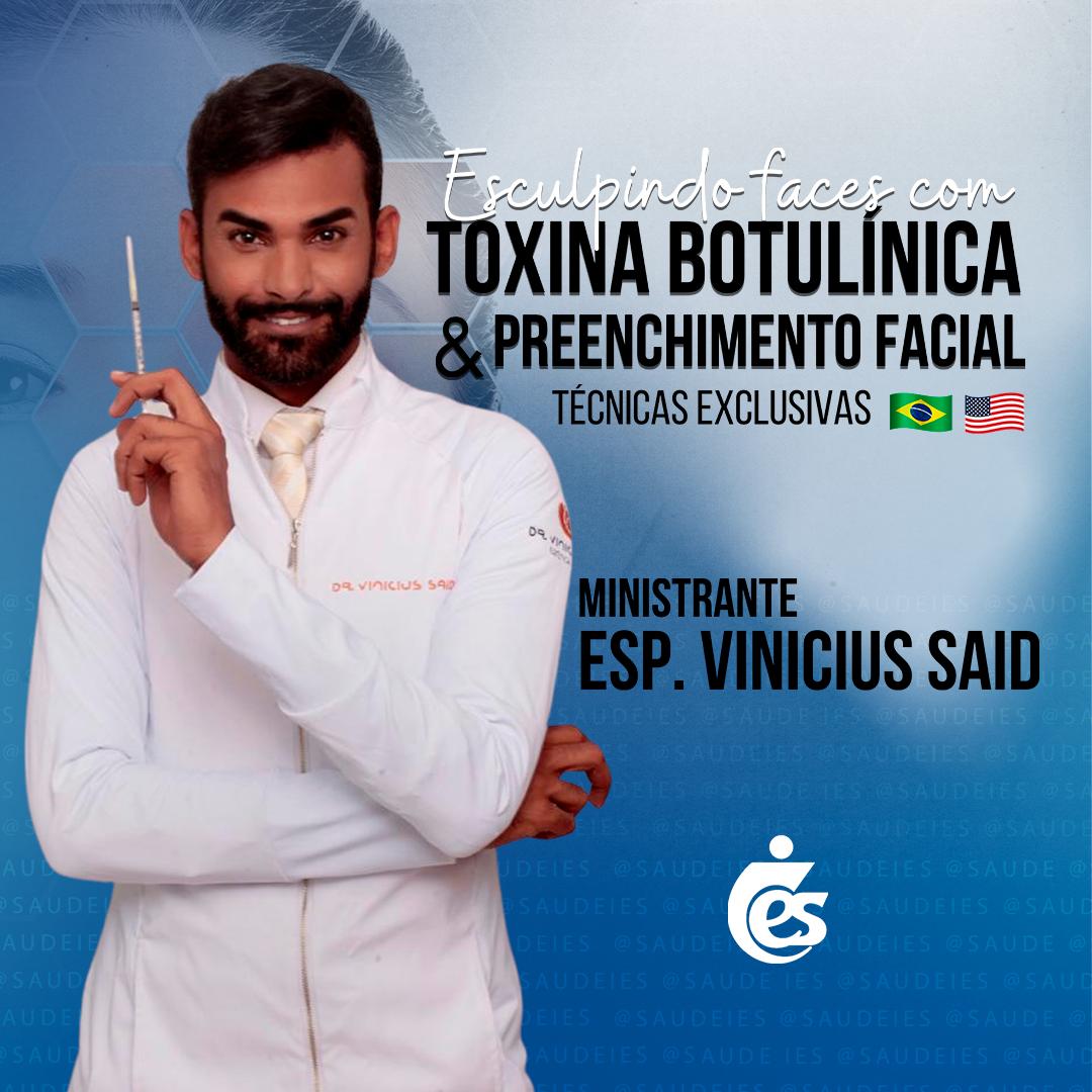 ESCULPINDO FACES