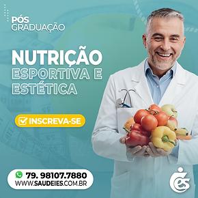 Nutrição_esportiva_e_estética.png