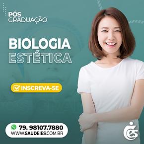 Biologia_estetica.png