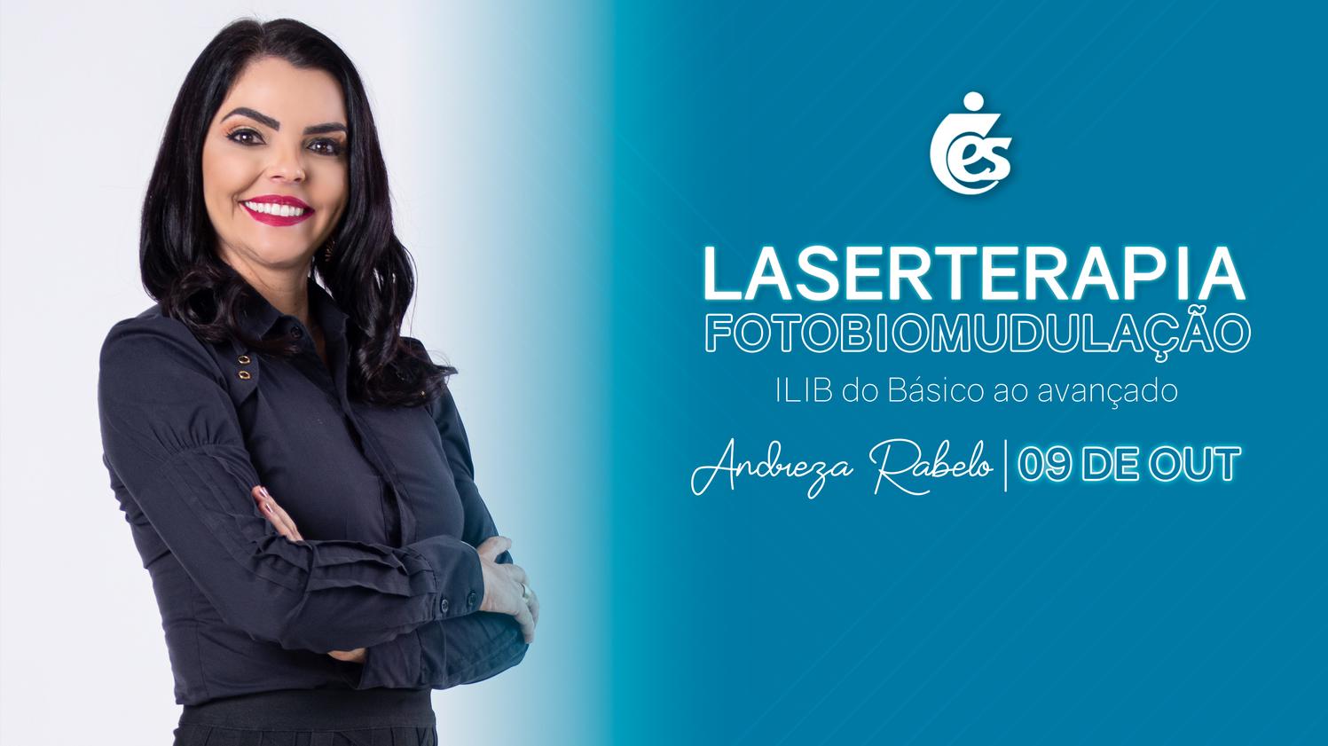 andreza laser.png