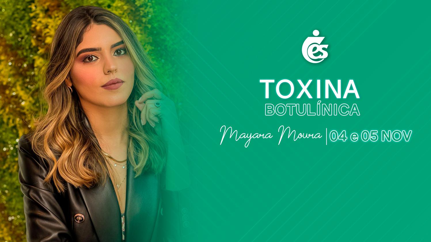 mayara moura toxina.png