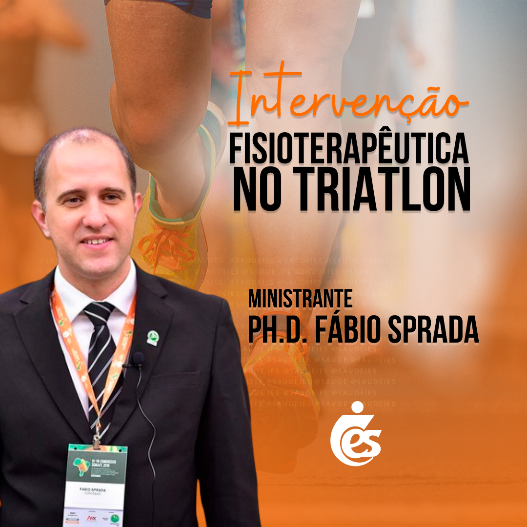 INTERVENÇÃO FISIOTERAPEUTICA