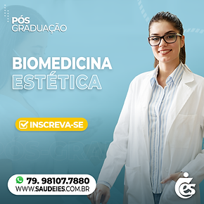 BIOMEDICINA_ESTETICA.png