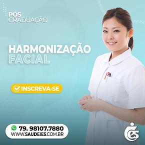 Harmonização_Facial_.png