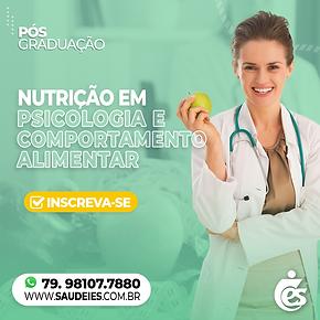 Nutrição_em_psicologia_e_comportamento_alimentar.png