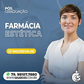 farmacia_estetica.png