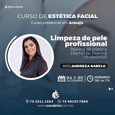 Curso_de_Estética_Facial_-_Conteúdo_programático_-_Post_1.png