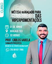 Carlos varela - curso clarear.png