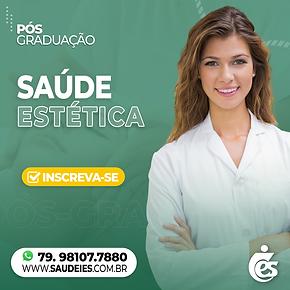 saude_estetica.png