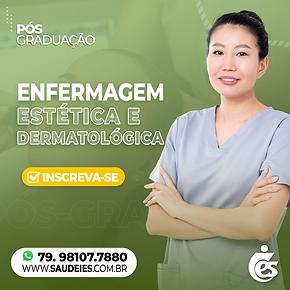ENFERMAGEM_ESTETICA_E_DERMATOLOGICA.png